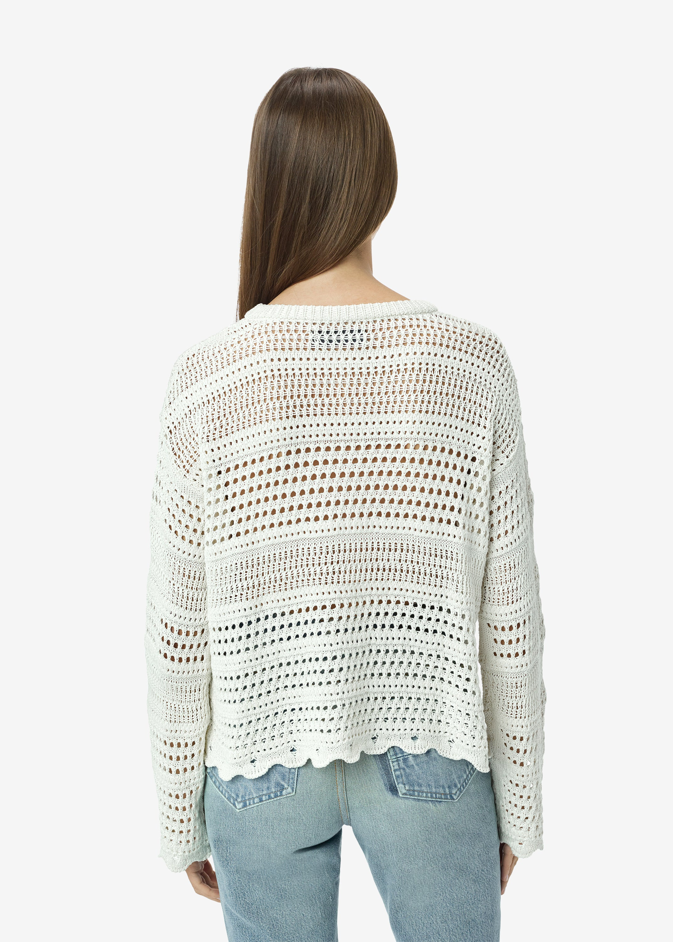 love-crochet-sweater-ivory-image-3