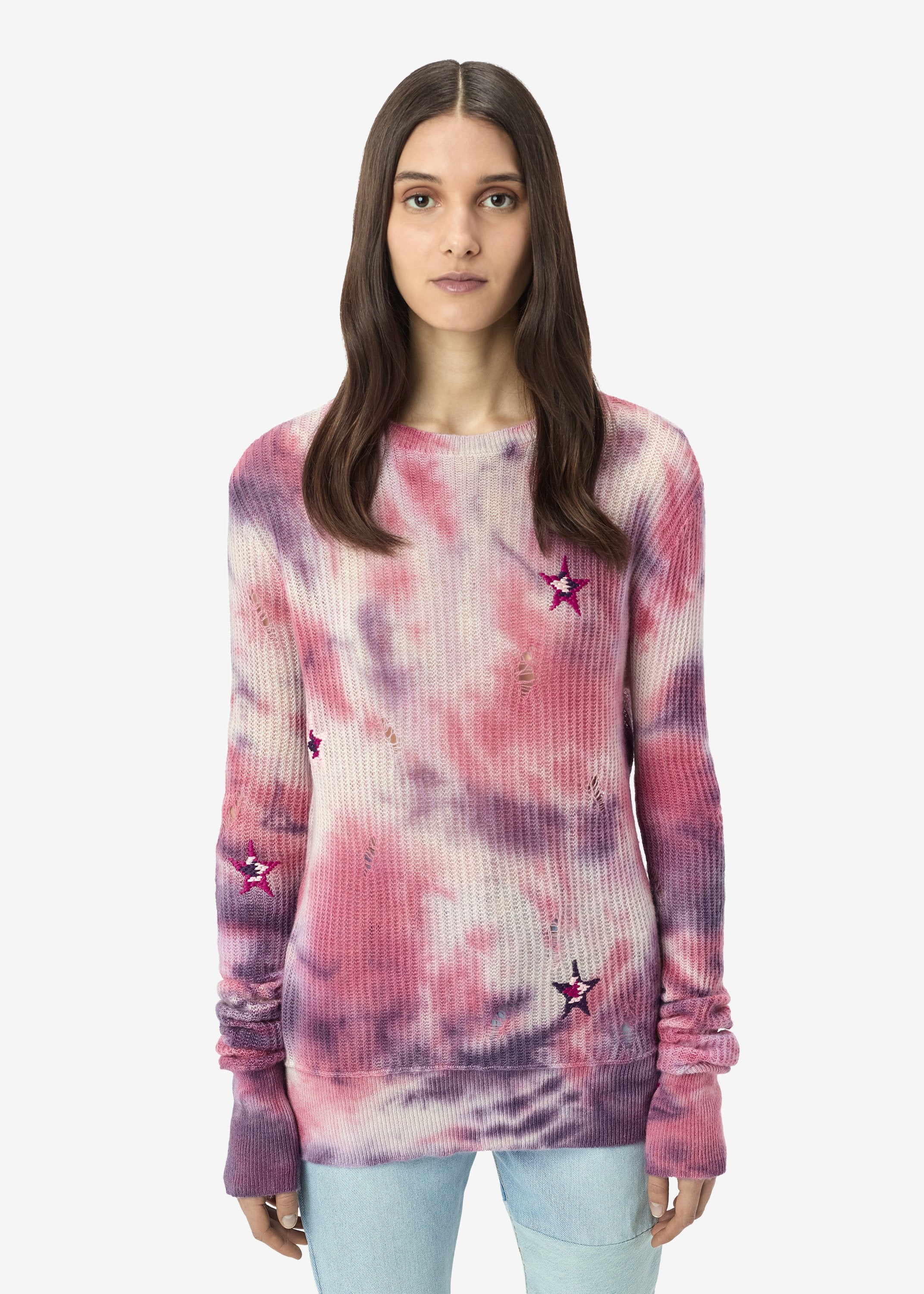 tie-dye-stars-sweater-multi-color-image-1