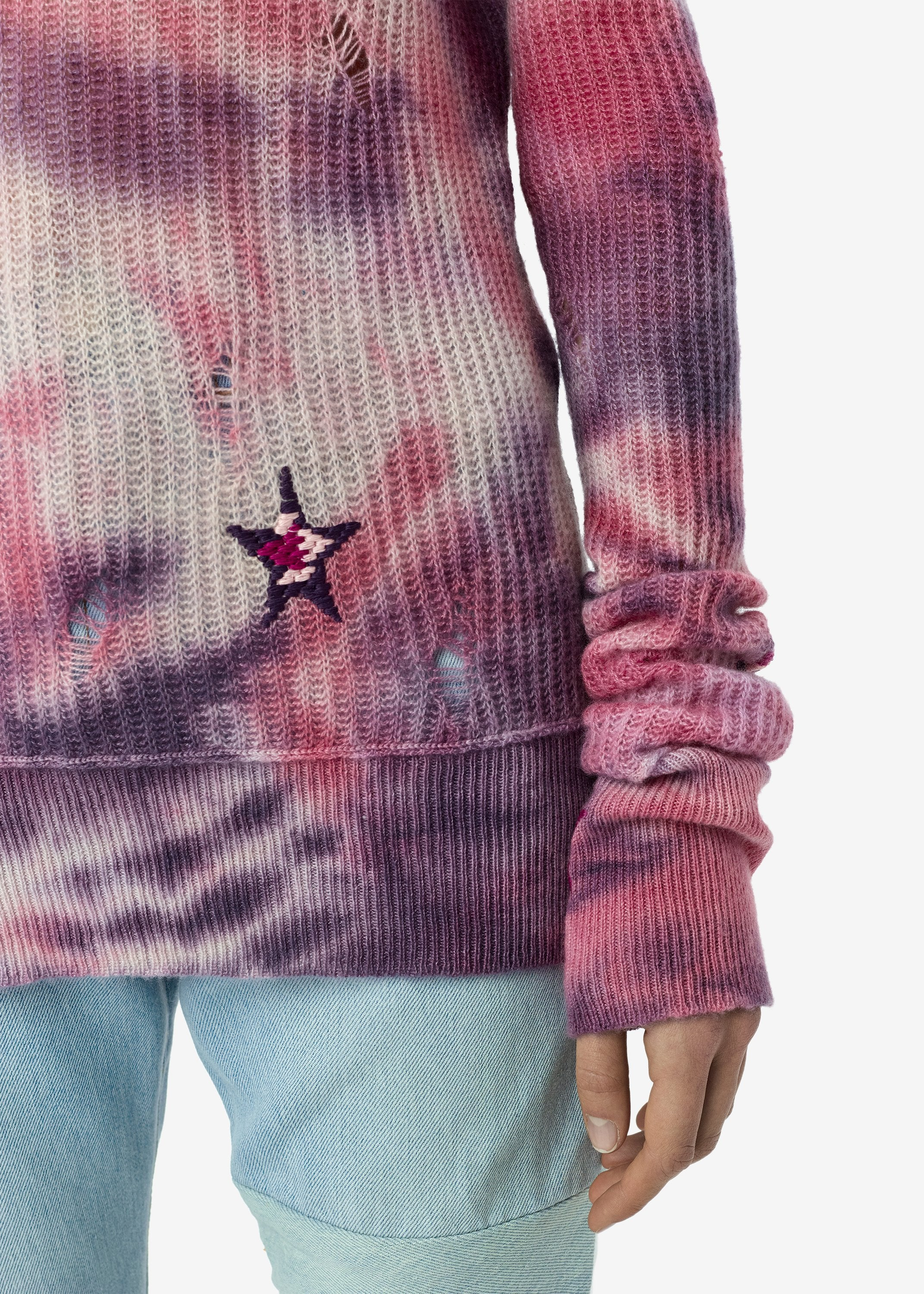 tie-dye-stars-sweater-multi-color-image-5