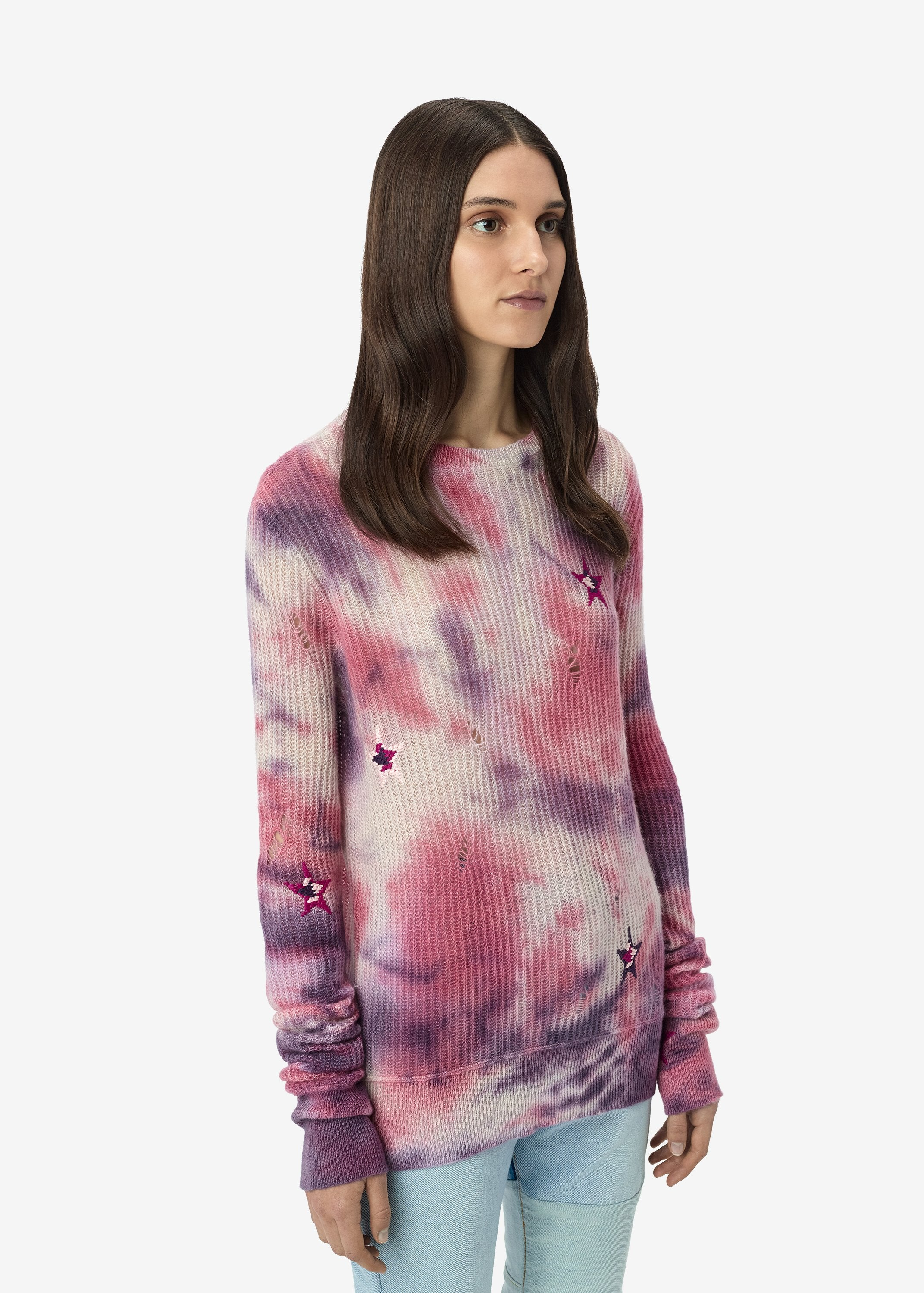 tie-dye-stars-sweater-multi-color-image-2