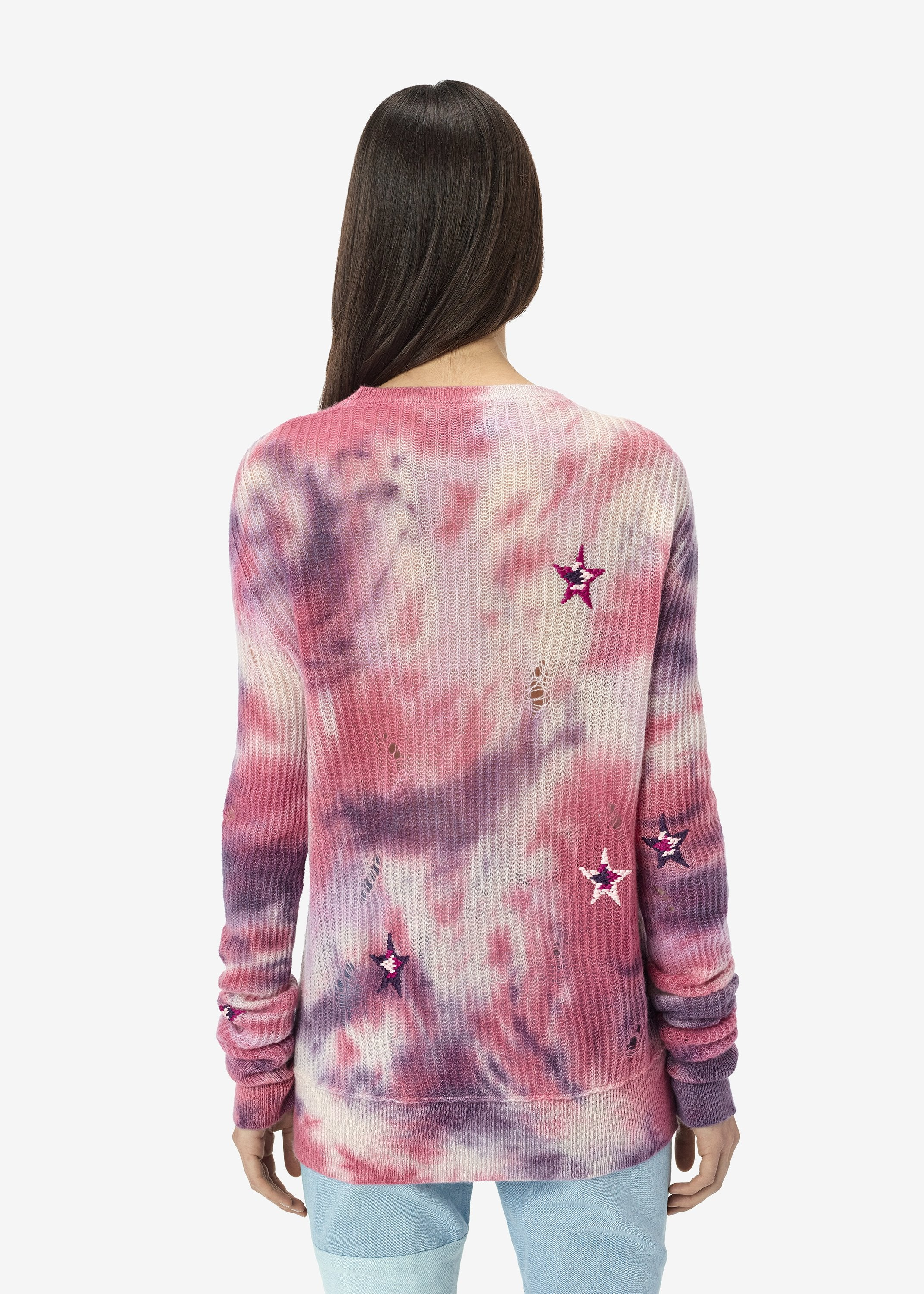 tie-dye-stars-sweater-multi-color-image-3