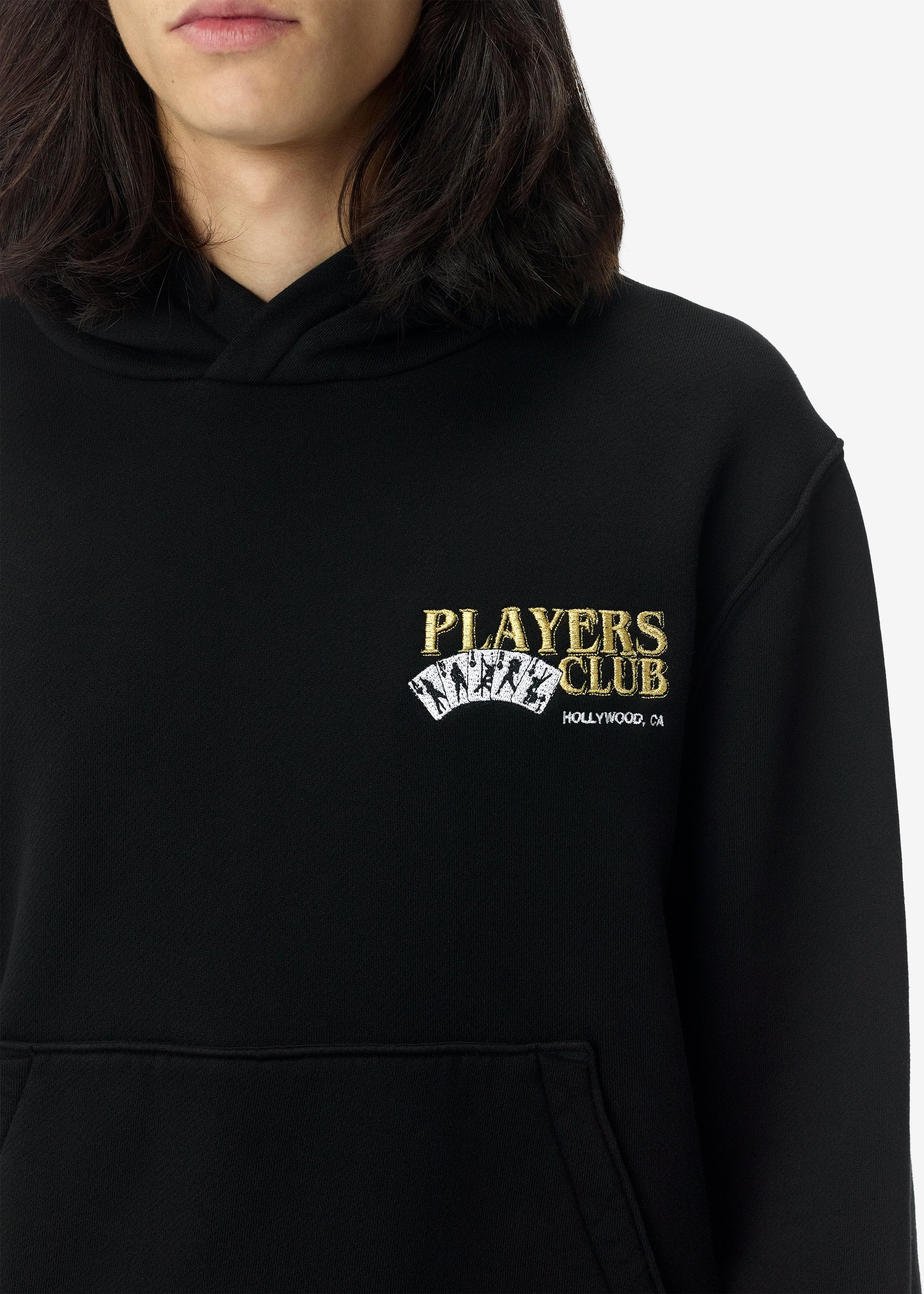 players-club-hoodie-black-image-4