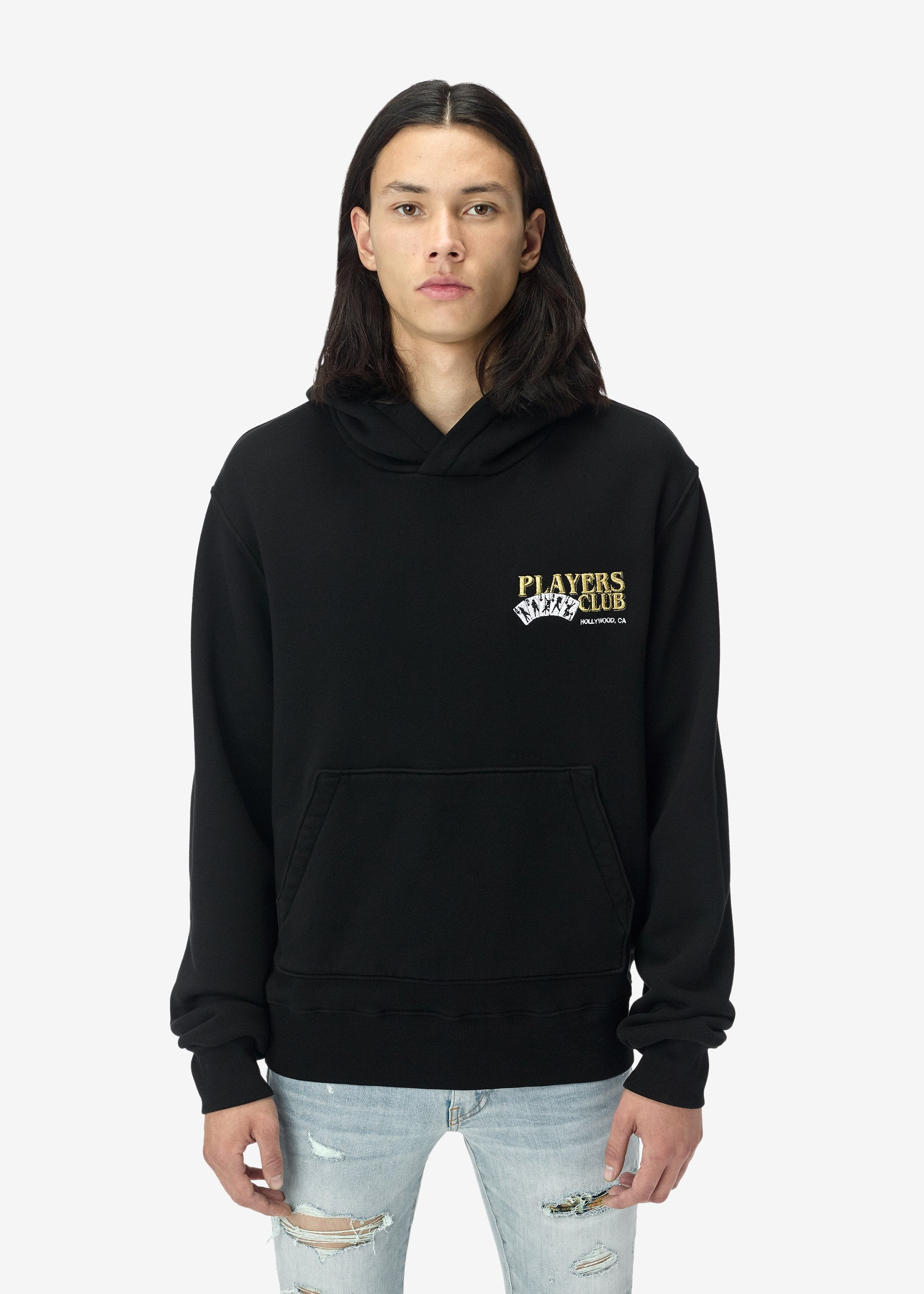 players-club-hoodie-black-image-1