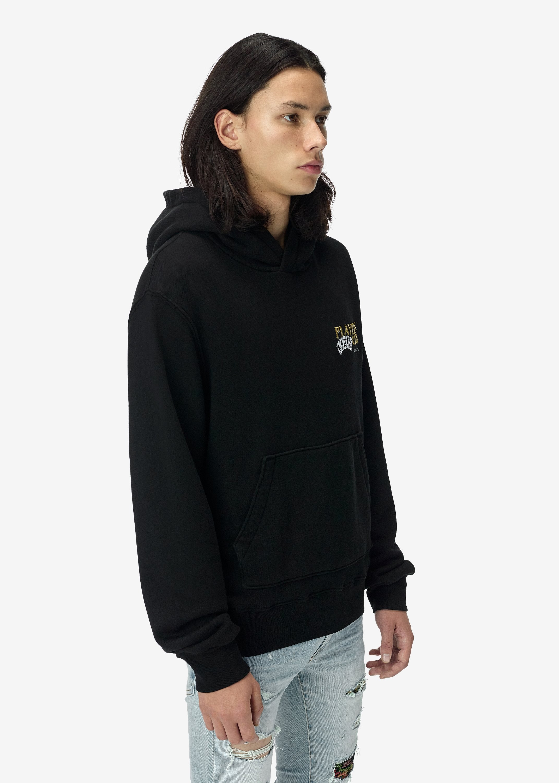 players-club-hoodie-black-image-2