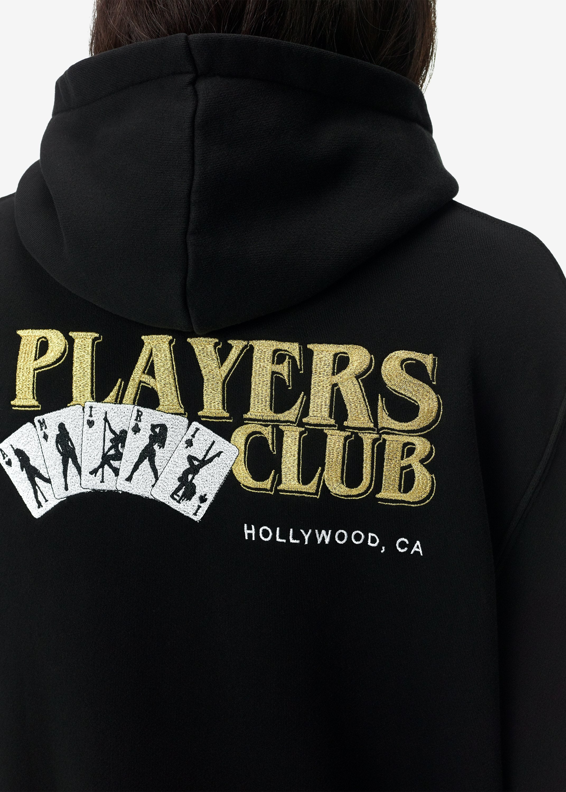 players-club-hoodie-black-image-5