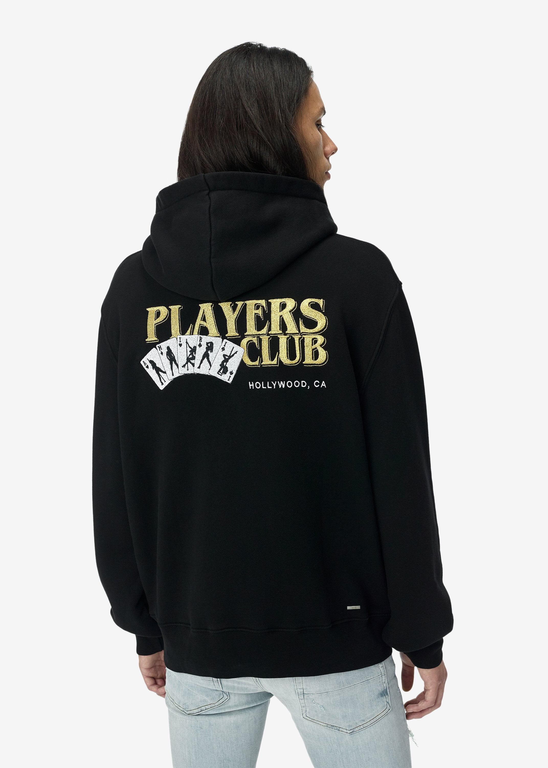 players-club-hoodie-black-image-3