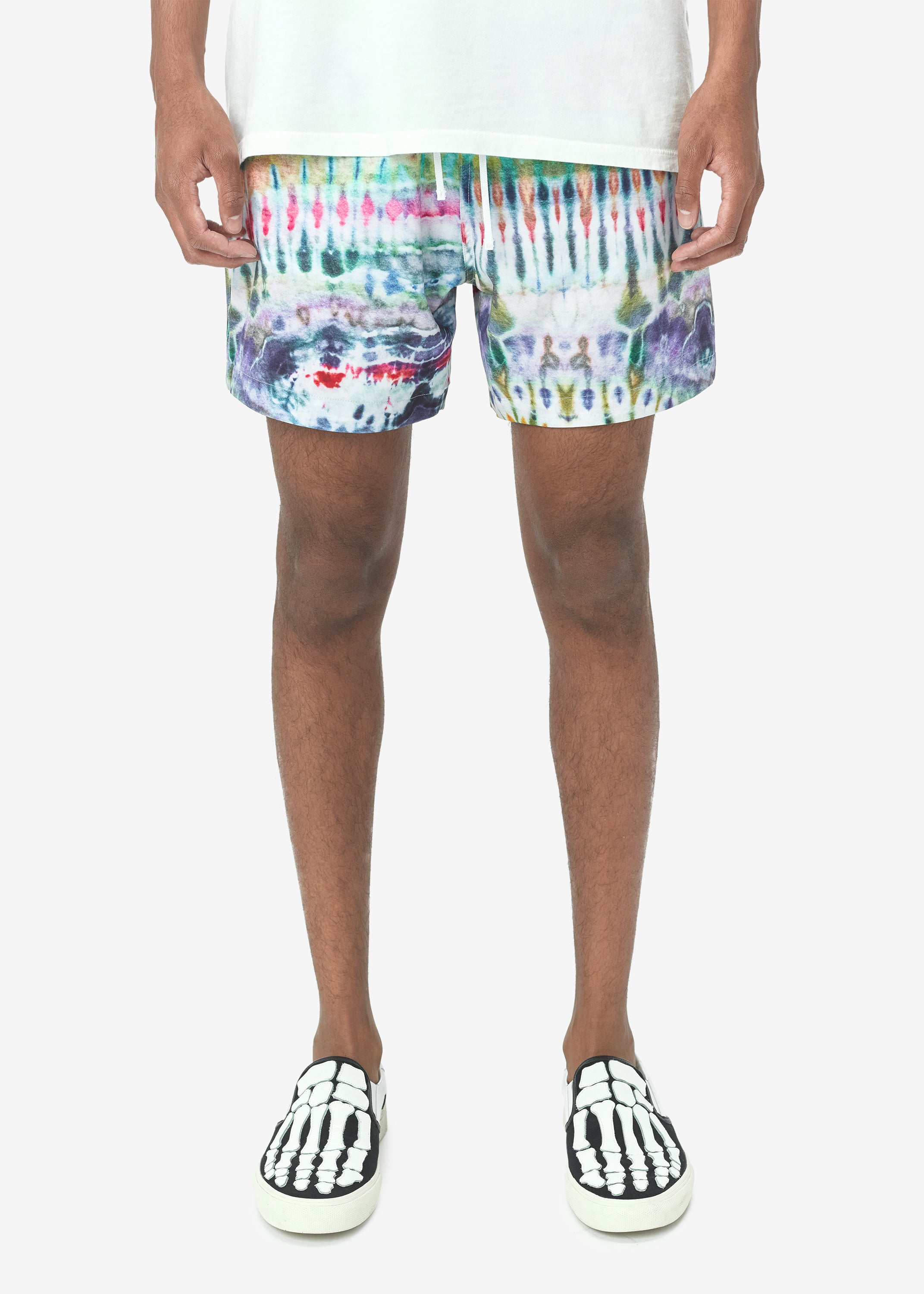 tie-dye-swim-trunks-blue-image-1