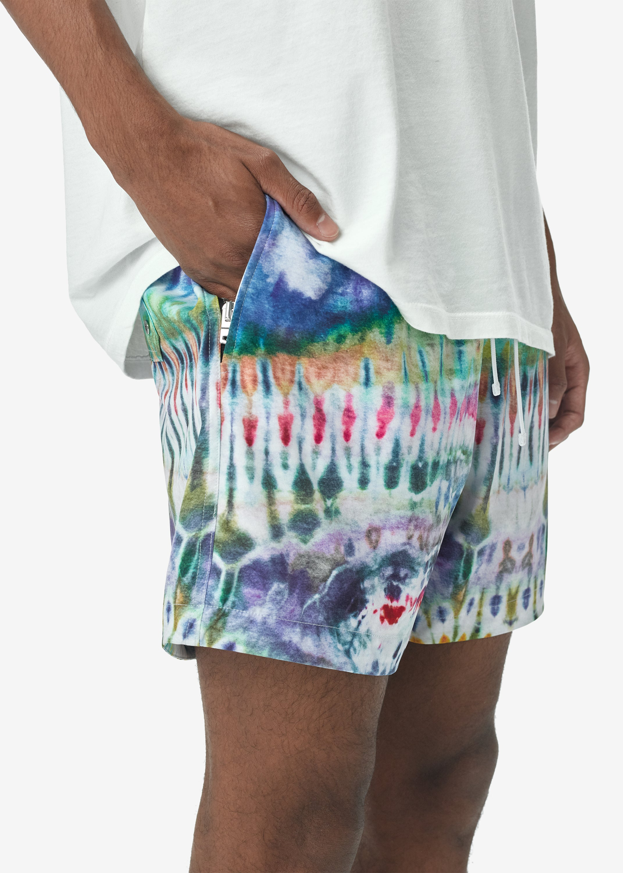 tie-dye-swim-trunks-blue-image-4