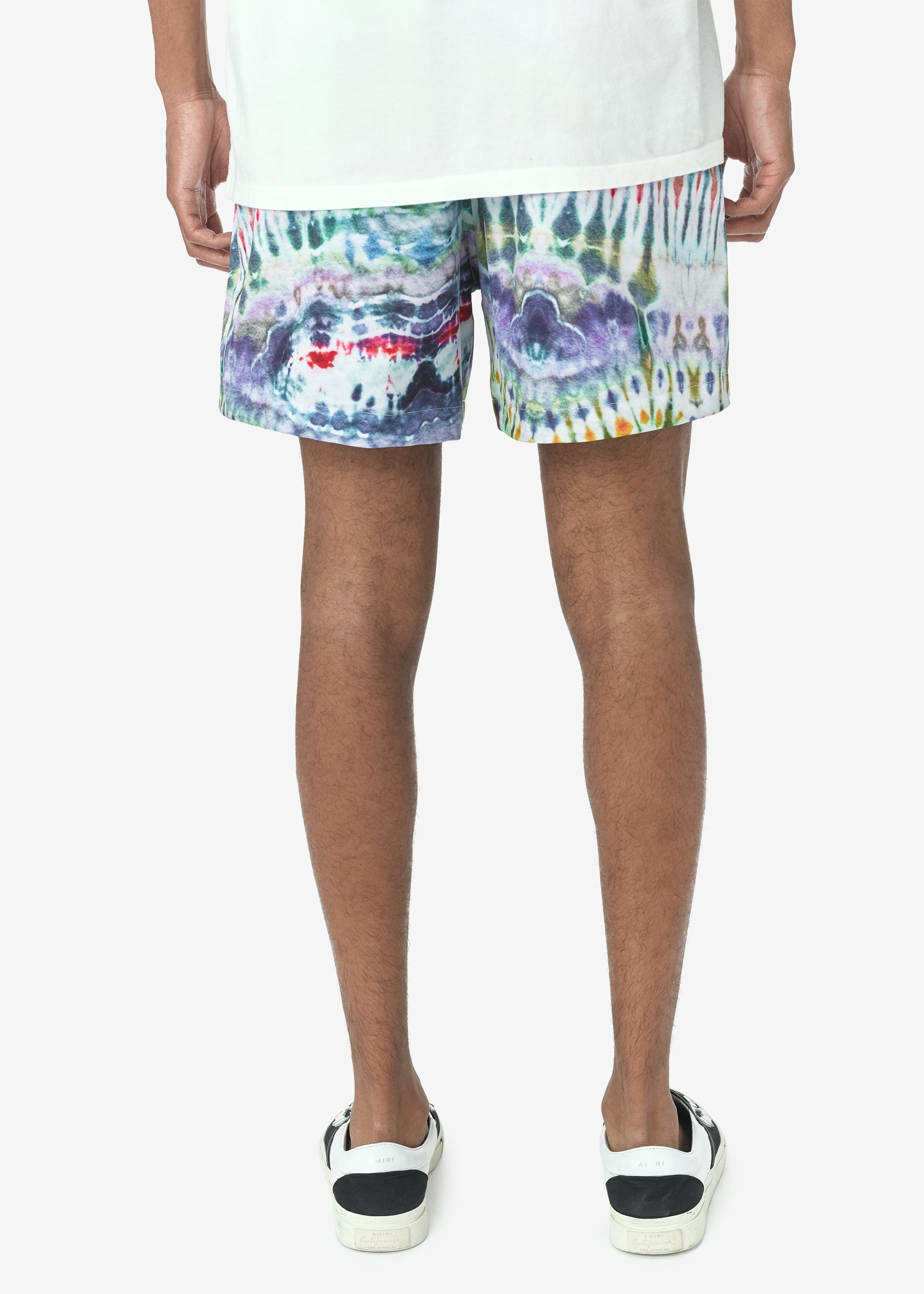 tie-dye-swim-trunks-blue-image-3