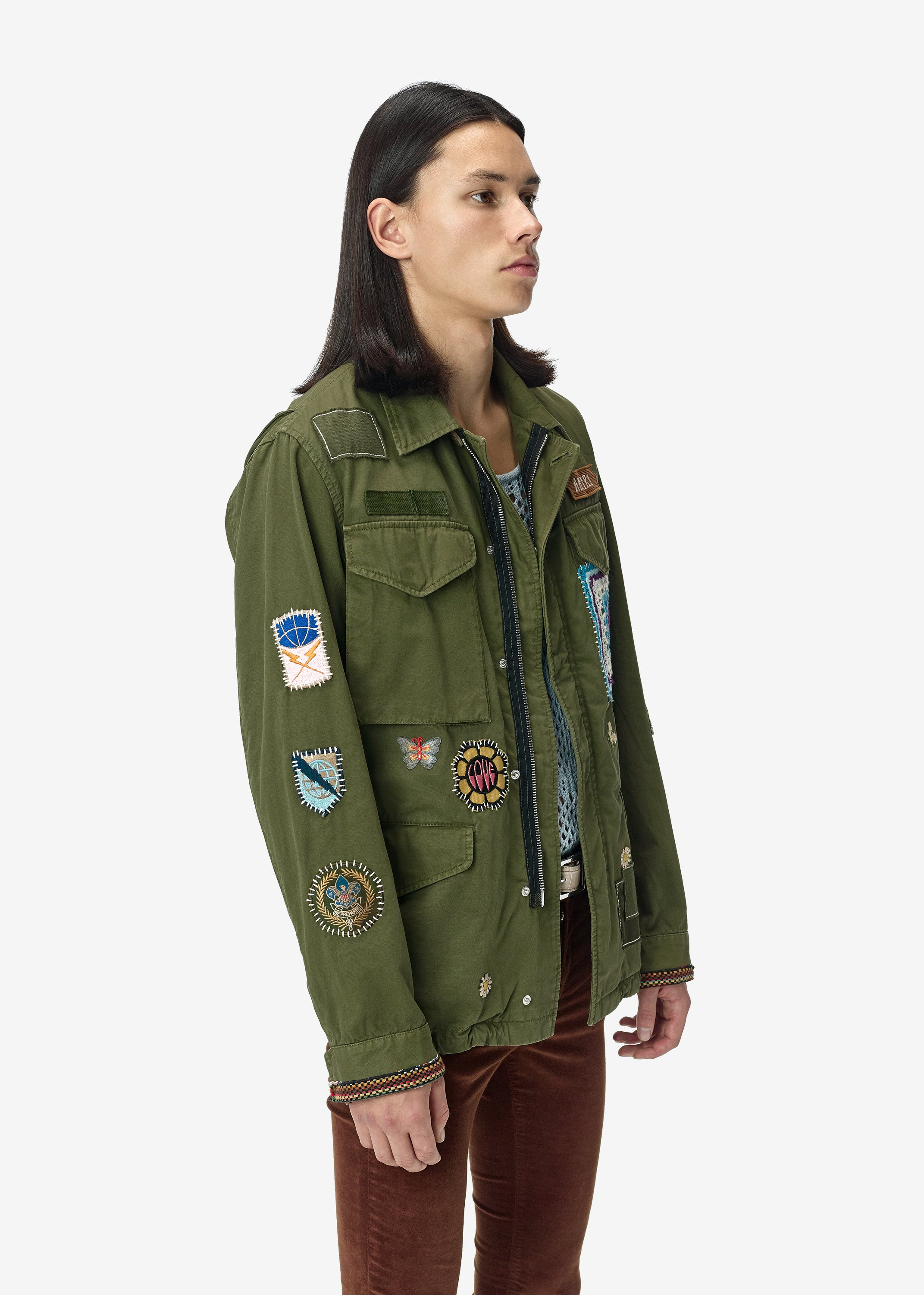 brothers-military-short-parka-military-green-image-2
