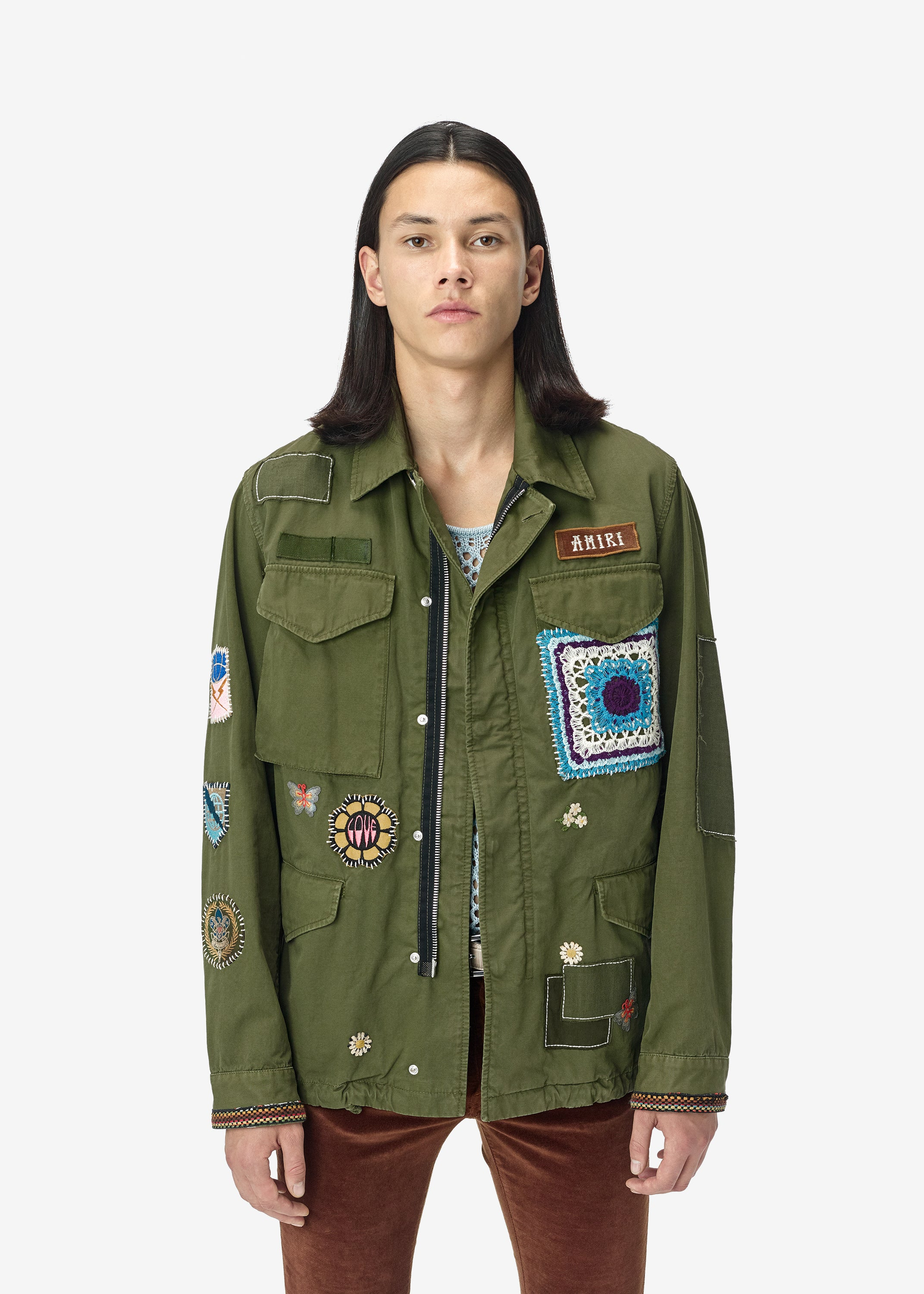 brothers-military-short-parka-military-green-image-1