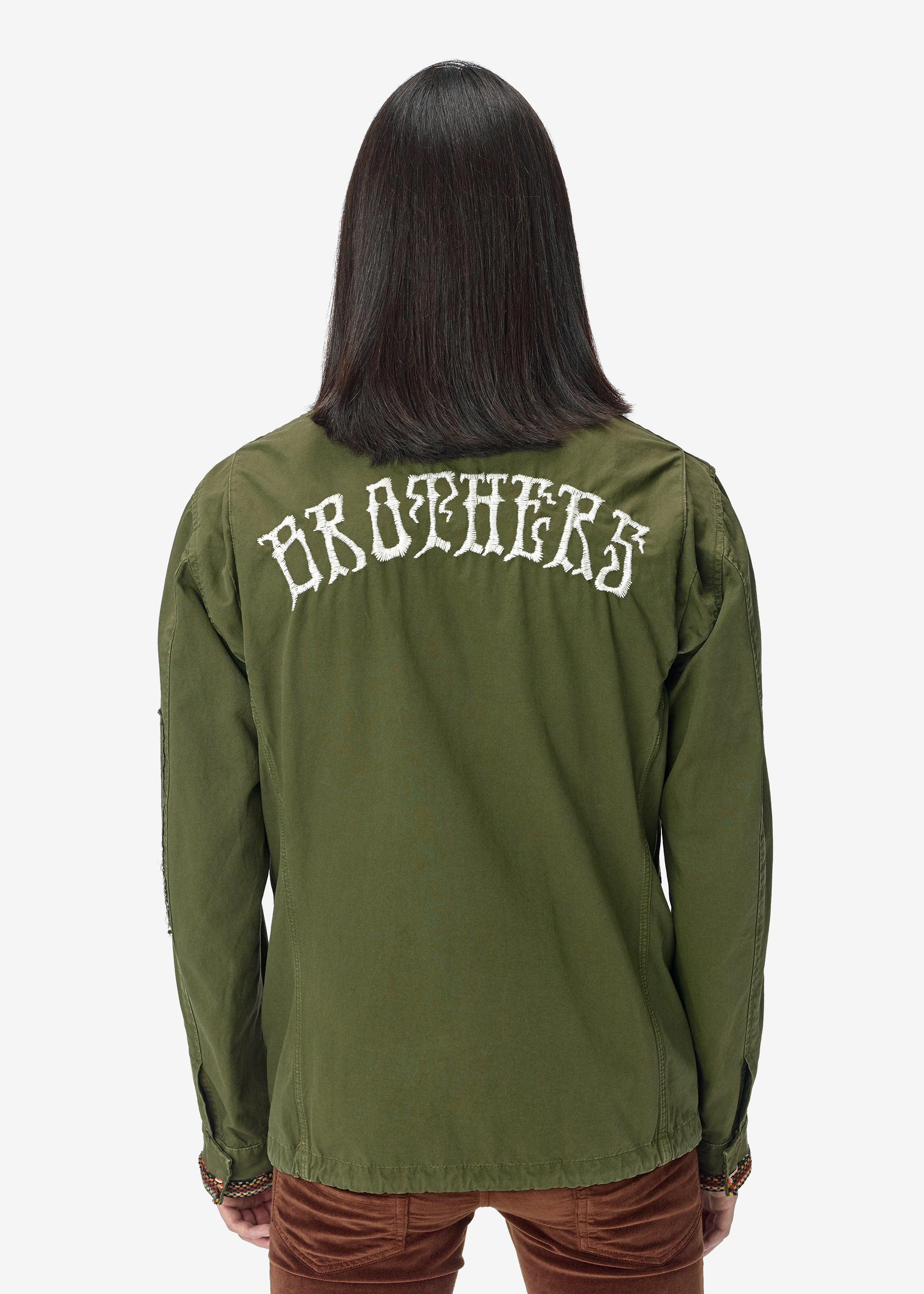 brothers-military-short-parka-military-green-image-3
