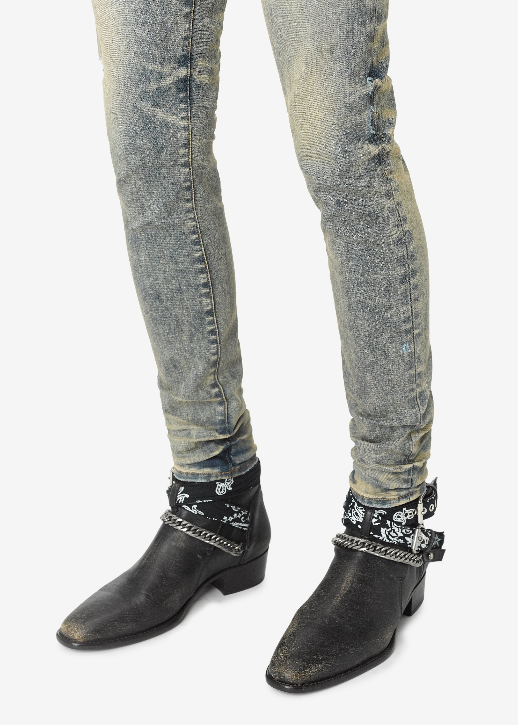stack-jean-dirty-indigo-image-3