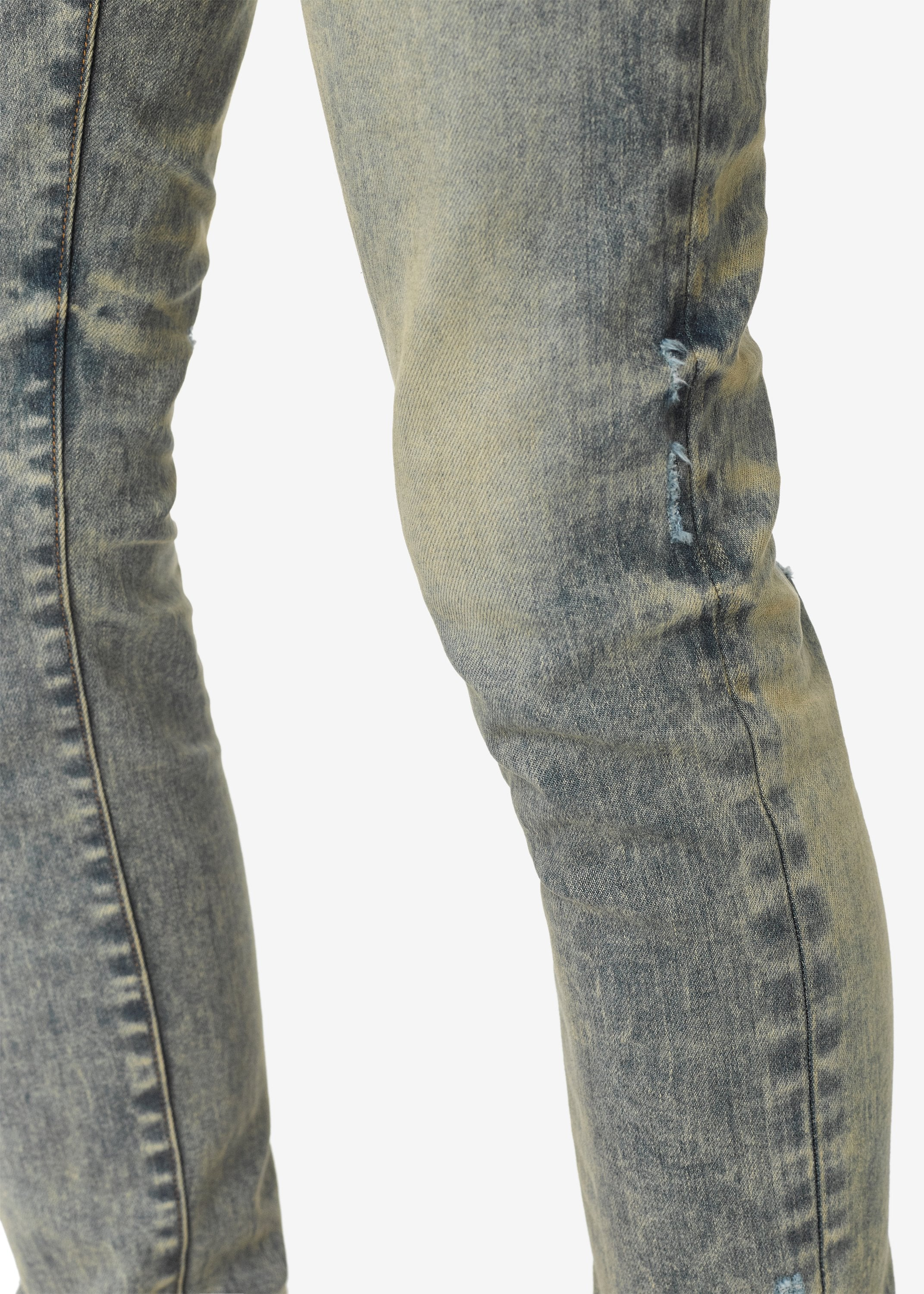 stack-jean-dirty-indigo-image-4