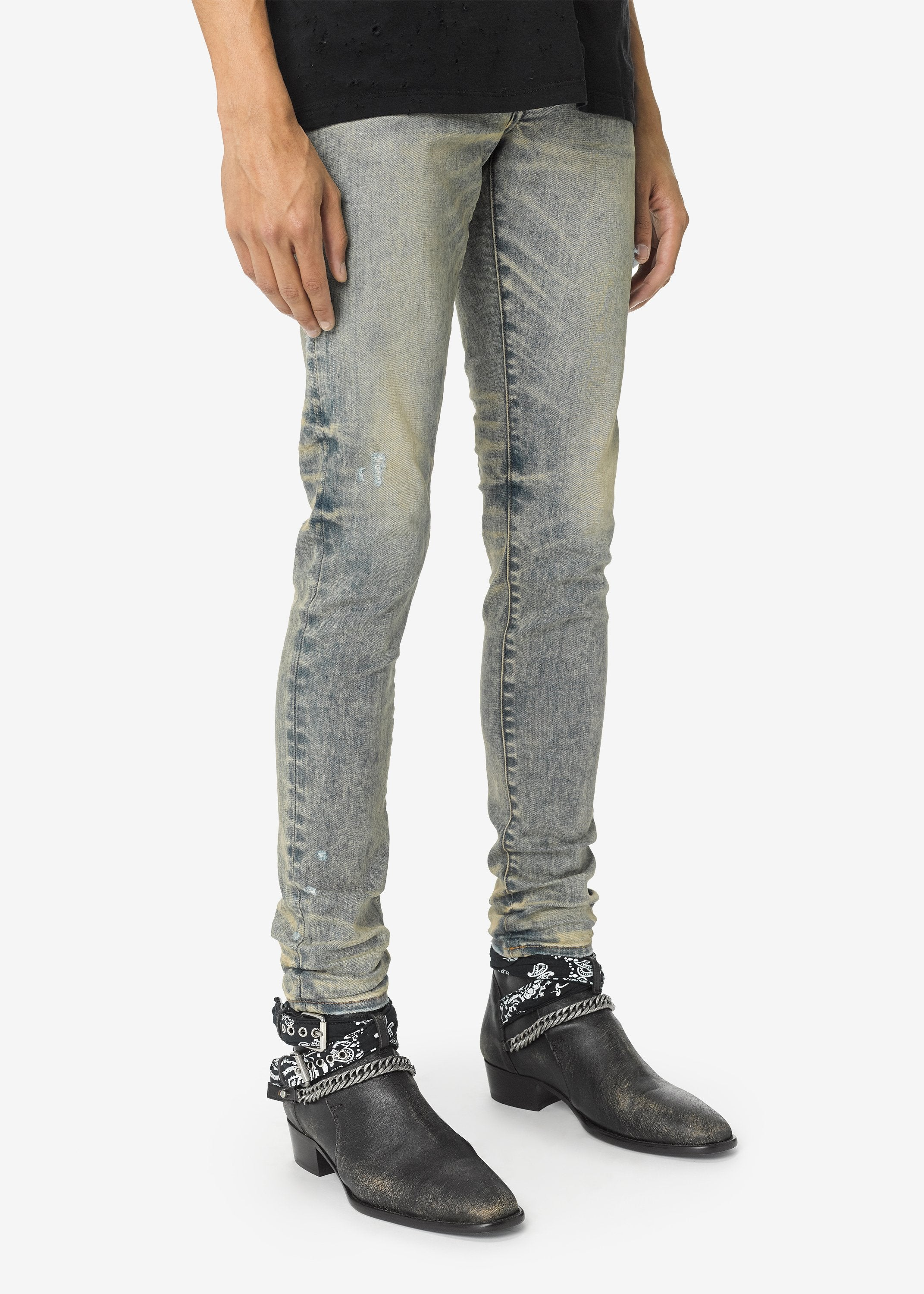 stack-jean-dirty-indigo-image-2