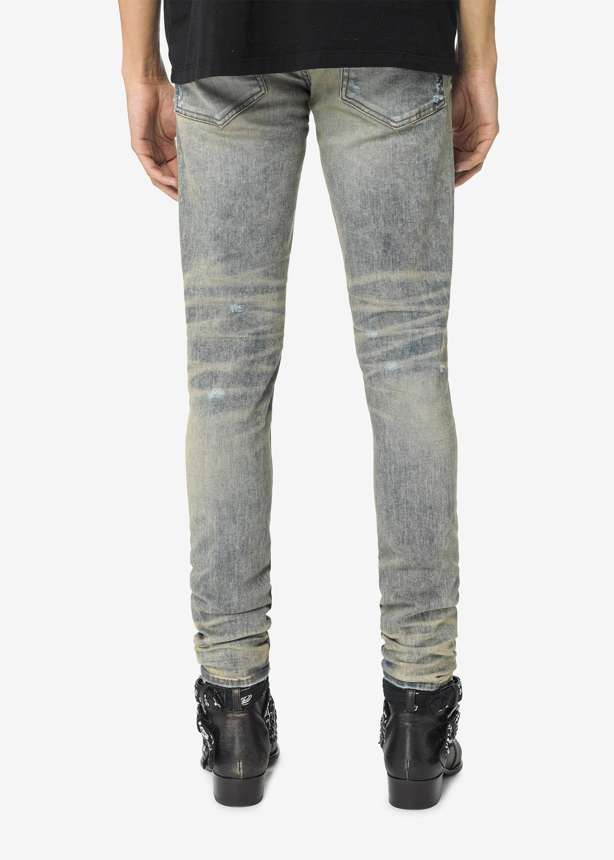 stack-jean-dirty-indigo-image-6
