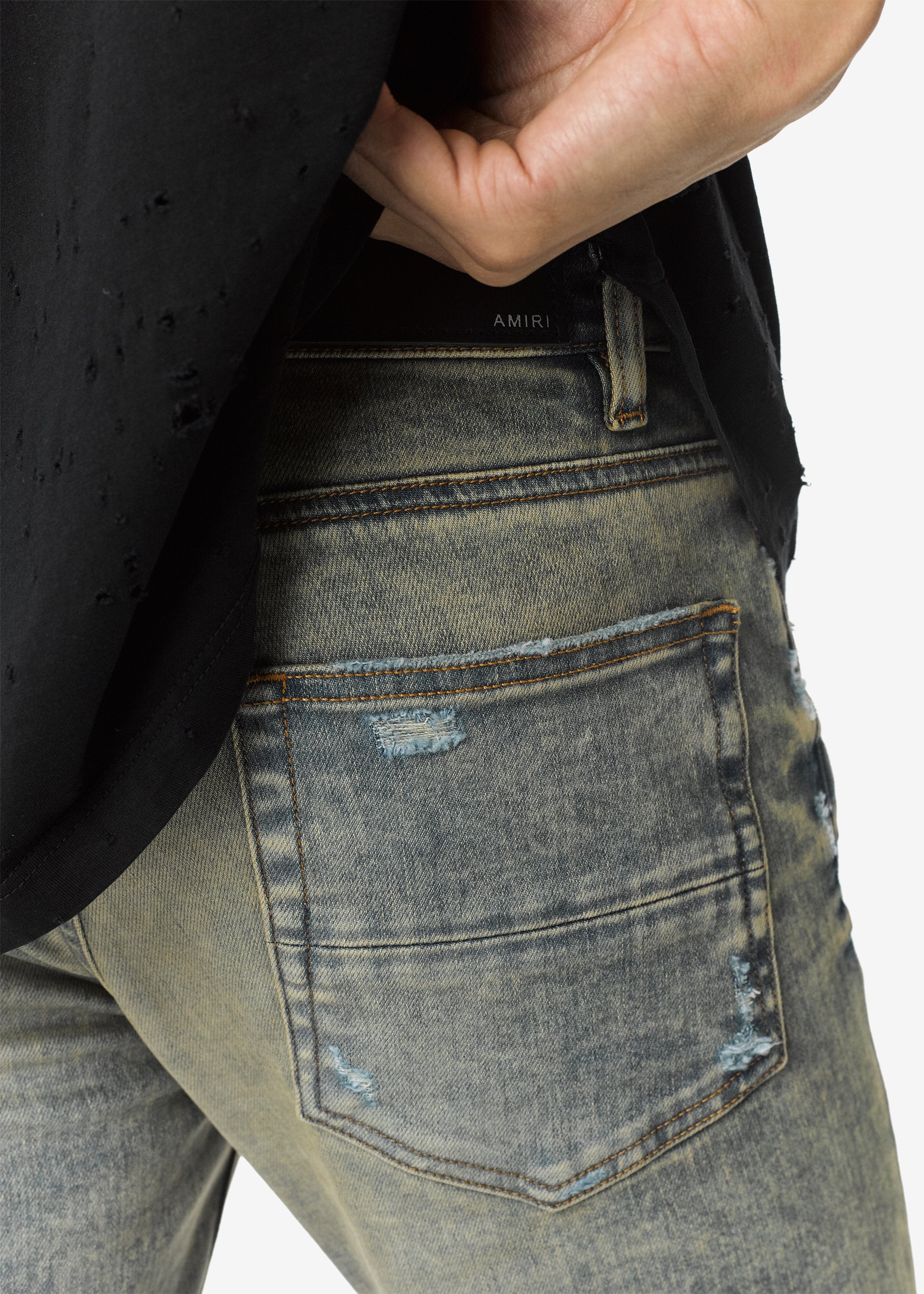 stack-jean-dirty-indigo-image-7