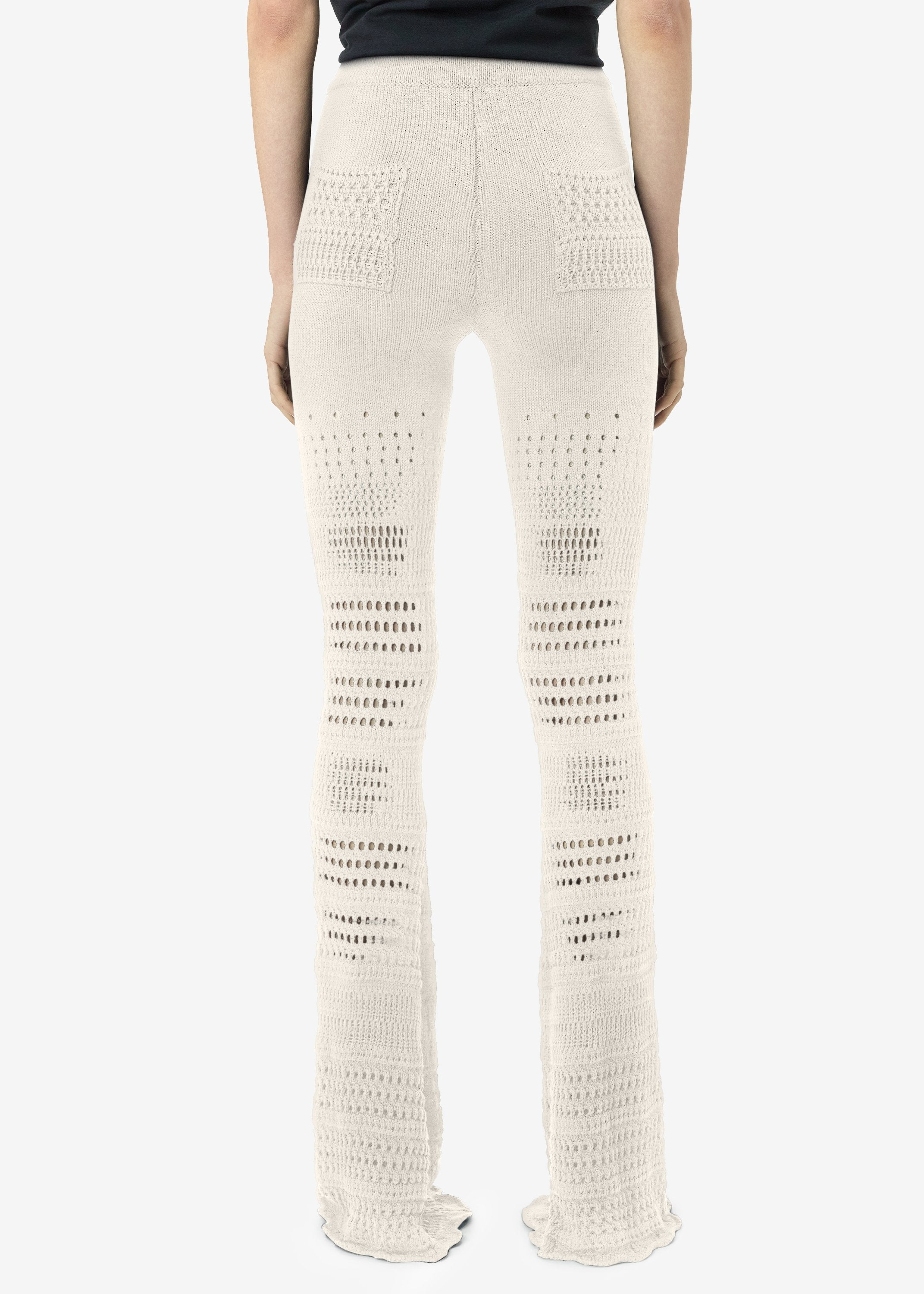 checkered-crochet-flare-pants-ivory-image-3