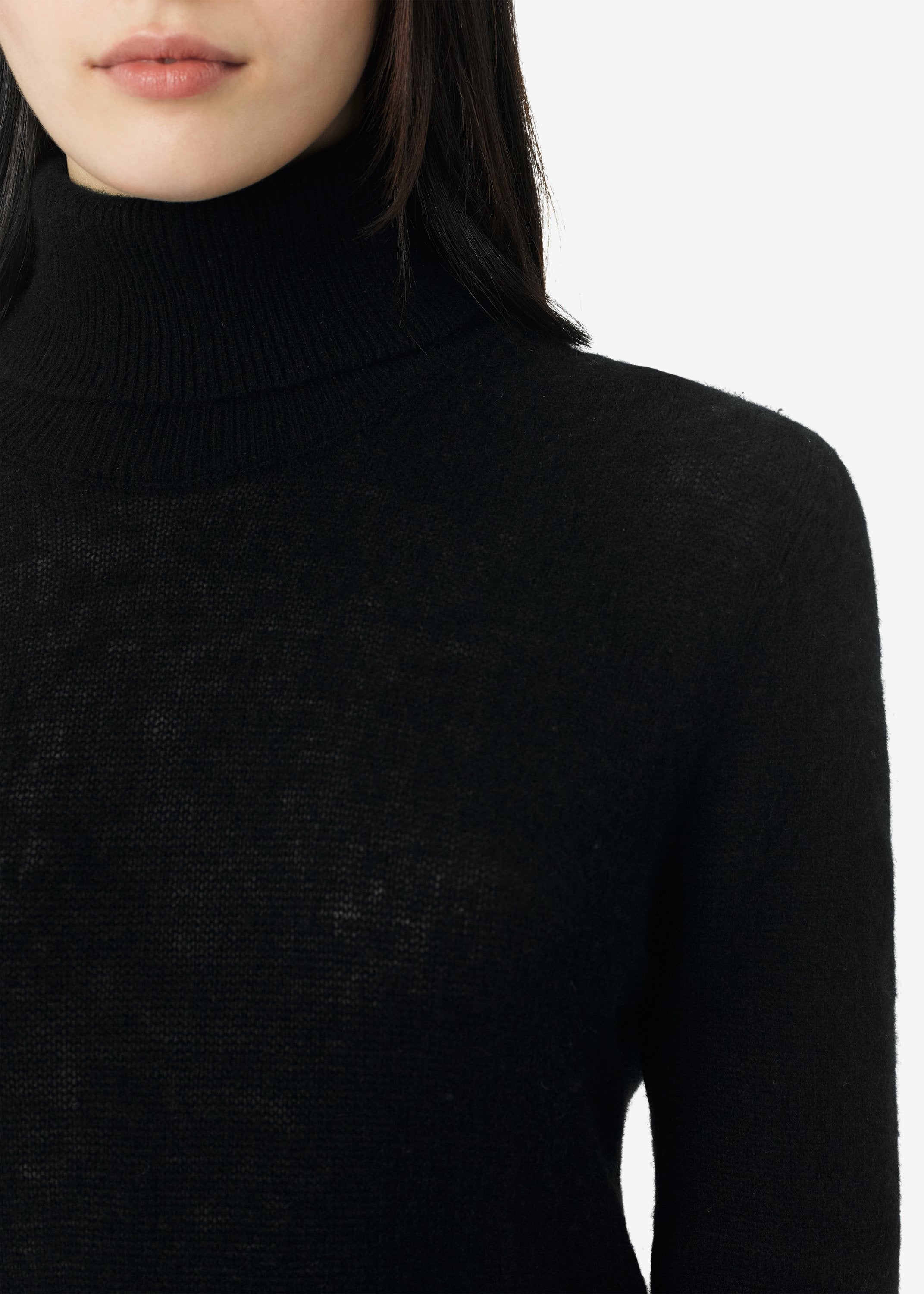 turtleneck-knit-black-image-2