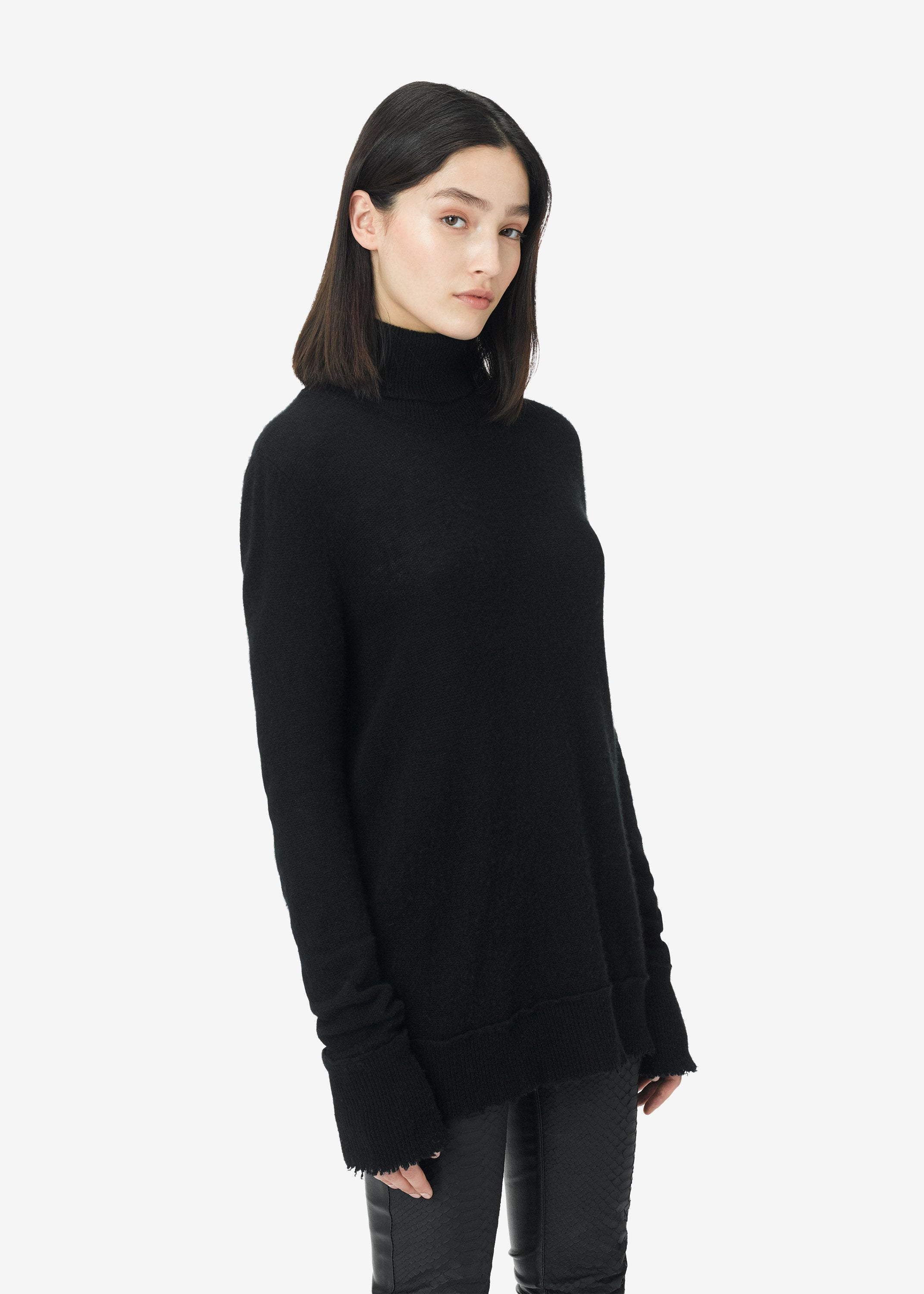 turtleneck-knit-black-image-4
