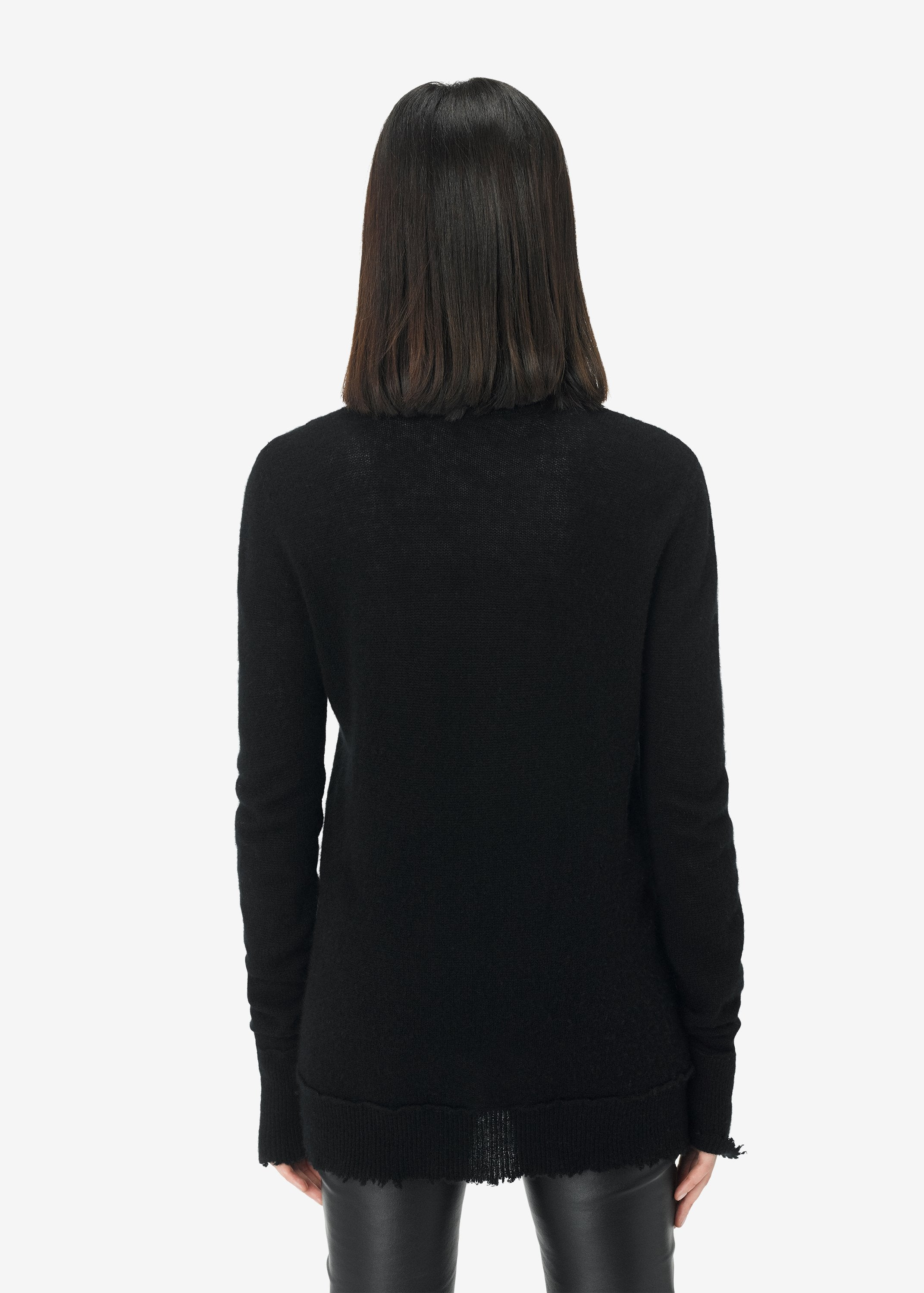 turtleneck-knit-black-image-5