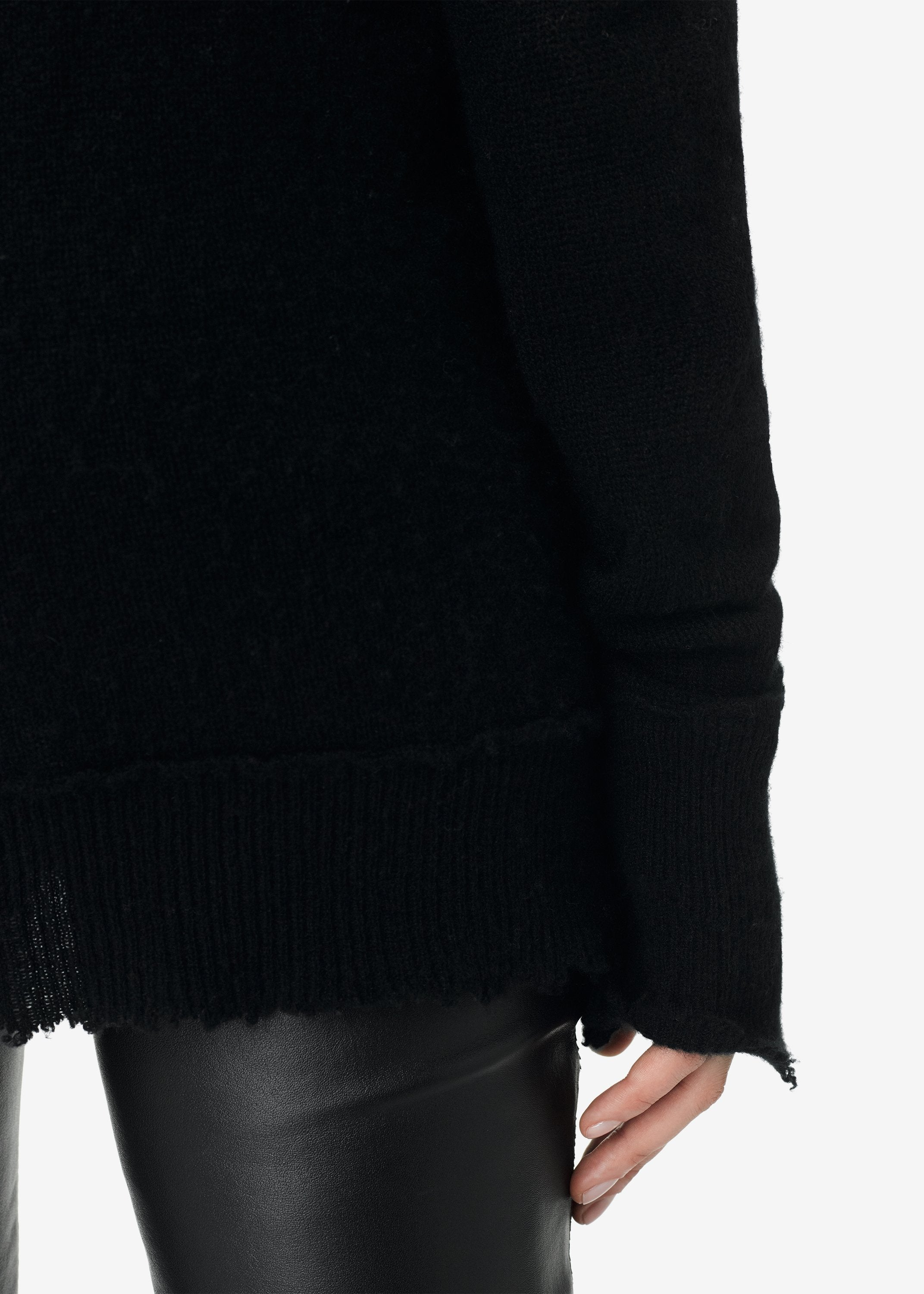 turtleneck-knit-black-image-6