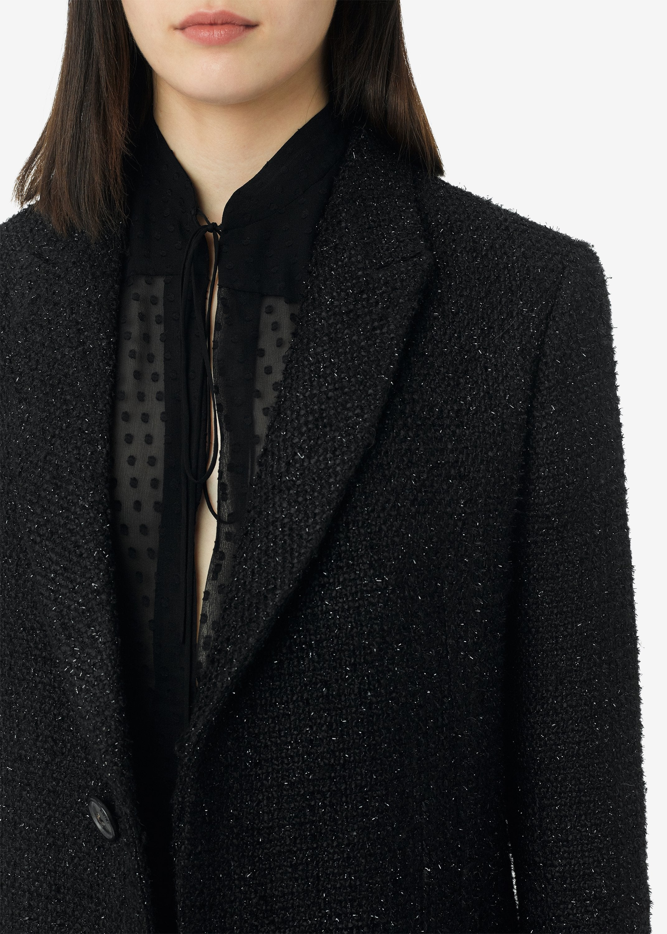 boucle-fitted-coat-black-image-2