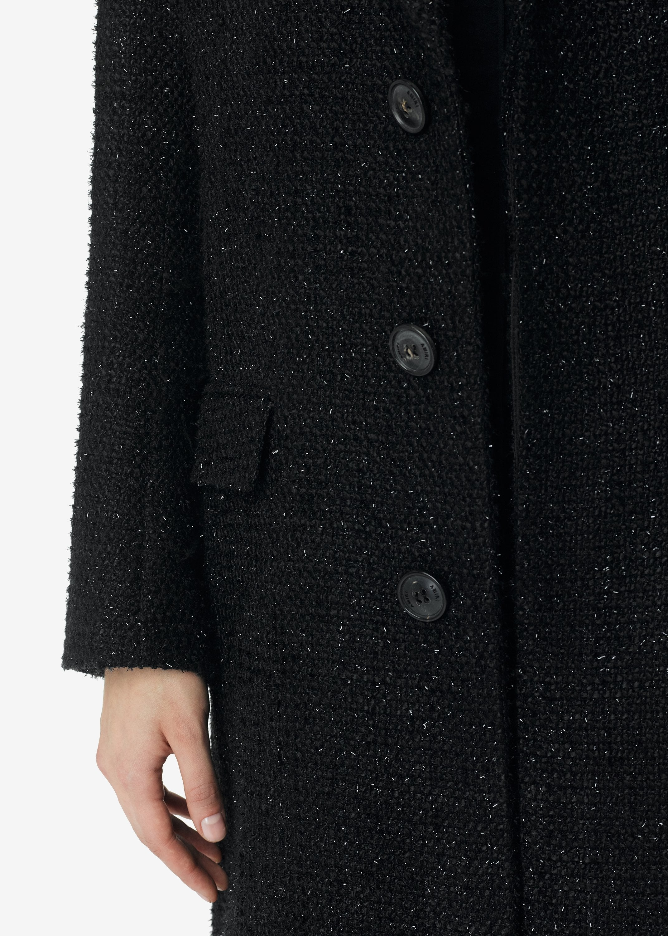 boucle-fitted-coat-black-image-3