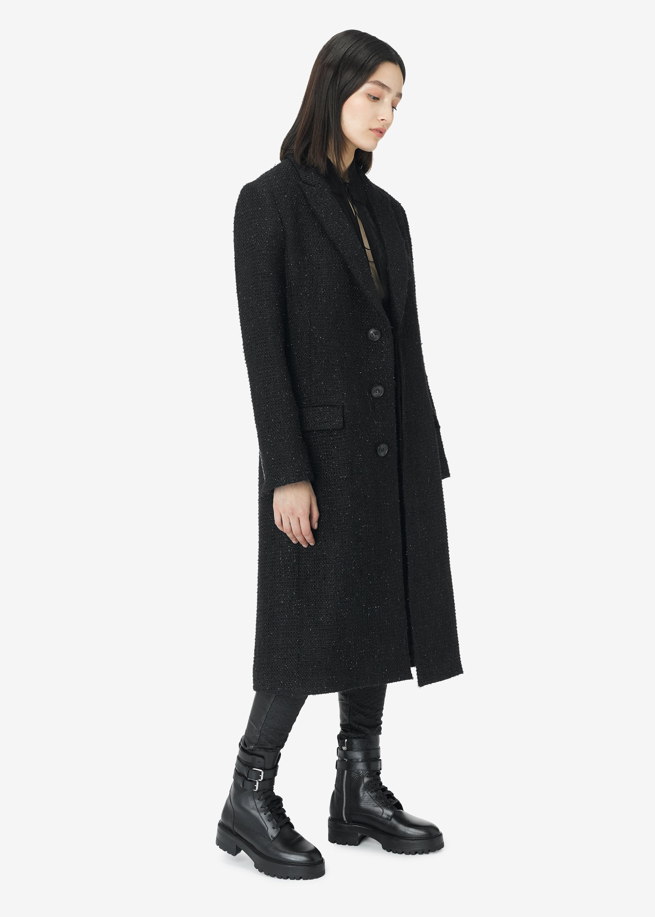 boucle-fitted-coat-black-image-4