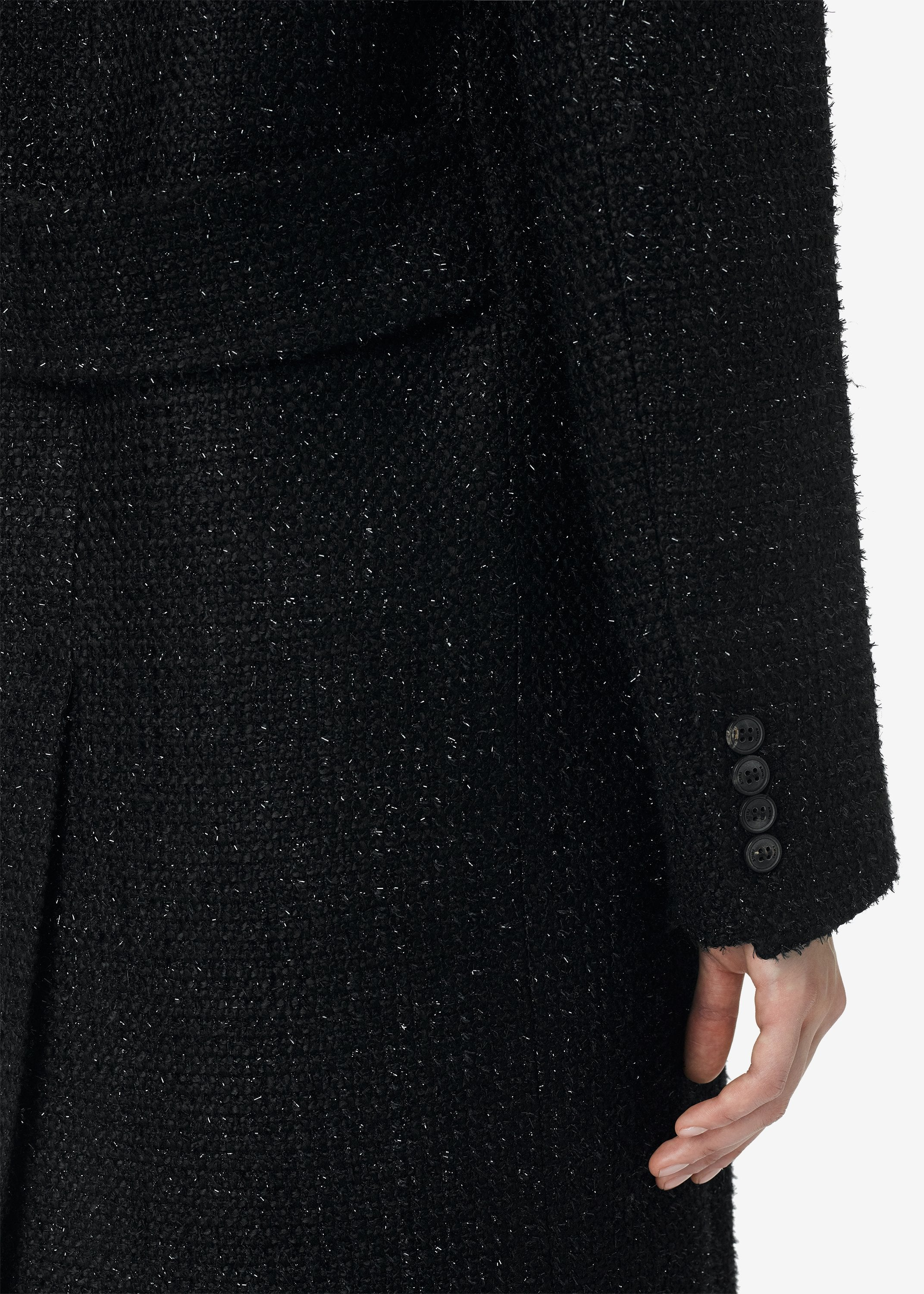 boucle-fitted-coat-black-image-6