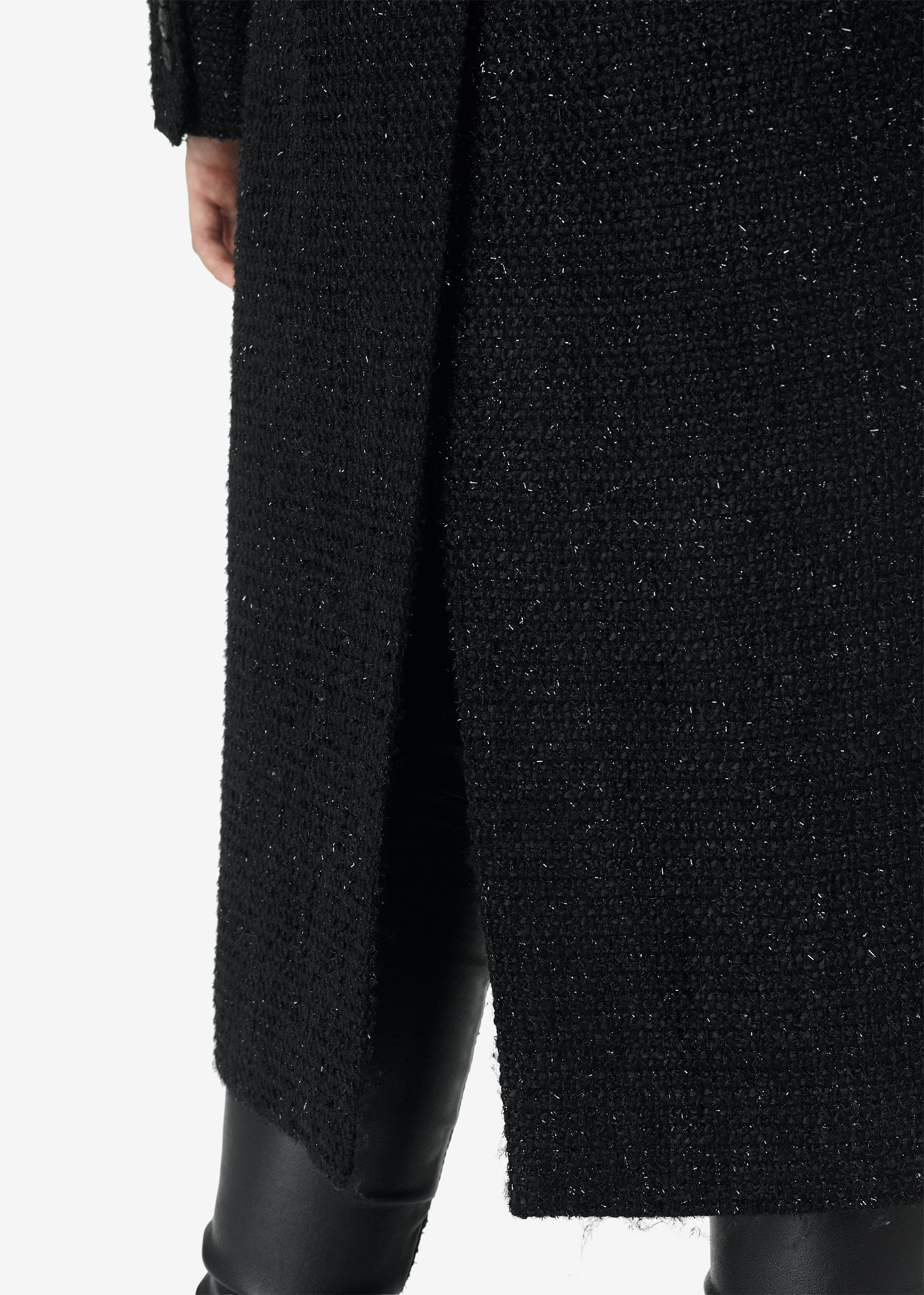 boucle-fitted-coat-black-image-7