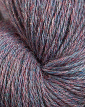 Load image into Gallery viewer, Heather Line - 6/8 Worsted & 2/20 Lace Weight