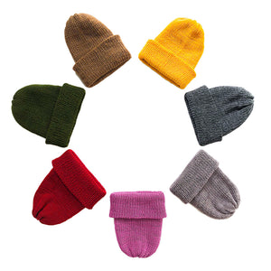 Aries Beanie - Private Label