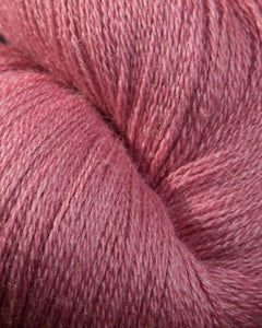 Zephyr Wool Silk - 4/8 Worsted - 48 Available Colors