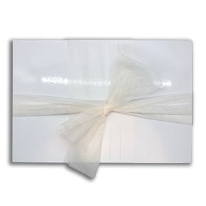 Gift Wrapping (to remove from cart, uncheck box below)