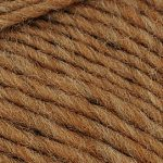 Load image into Gallery viewer, Brown Sheep Company Lanaloft Heathered (13 Colors) - 1lb Cone