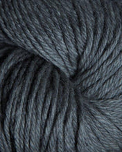 Load image into Gallery viewer, Mousam Falls Superwash Wool - 4/6 Worsted - 56 Available Colors