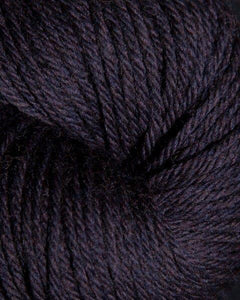 Mousam Falls Superwash Wool - 4/6 Worsted - 56 Available Colors