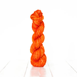 Monokrom (Machine Washable Merino) Fingering - 1.1 lb Cones