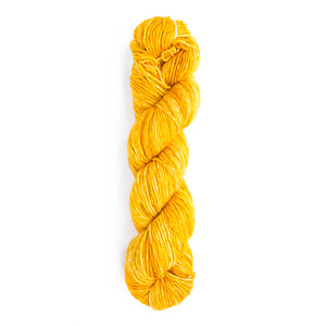 Monokrom (Machine Washable Merino) Worsted - 1.1 lb cones