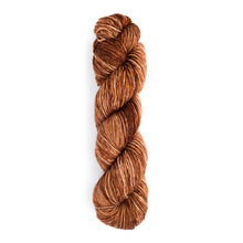 Load image into Gallery viewer, Monokrom (Machine Washable Merino) Worsted - 1.1 lb cones