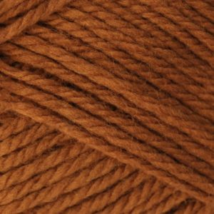 Brown Sheep Company Nature Spun Cones - (49 Solid Colors) - 1lb Cone