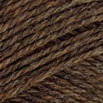Brown Sheep Company Nature Spun Cones (16 Heathered Colors)- 1lb Cone