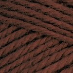 Load image into Gallery viewer, Brown Sheep Company Nature Spun Cones - (49 Solid Colors) - 1lb Cone