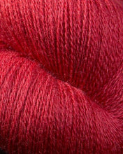 Load image into Gallery viewer, Zephyr Wool Silk - 4/8 Worsted - 48 Available Colors