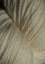 Load image into Gallery viewer, Maine Line - 2/20 Lace Weight - 54 Available Colors