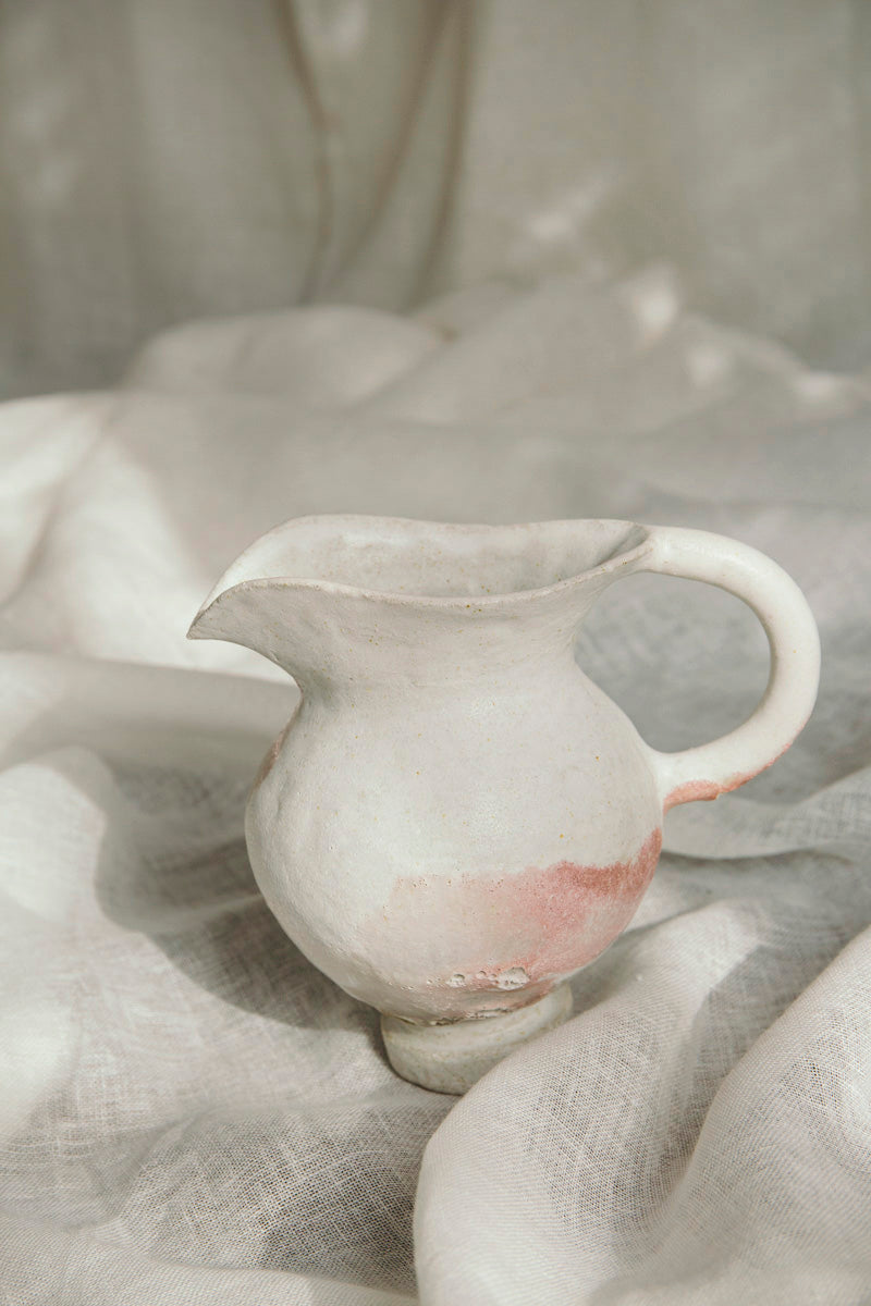 Oinochoe Pitcher