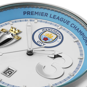 Premier League Champions 2018 official winners Watch