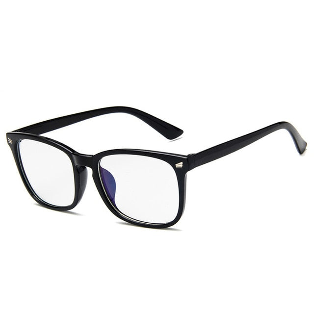 Blue Light Glasses - Buy 1 Get 1 Free!