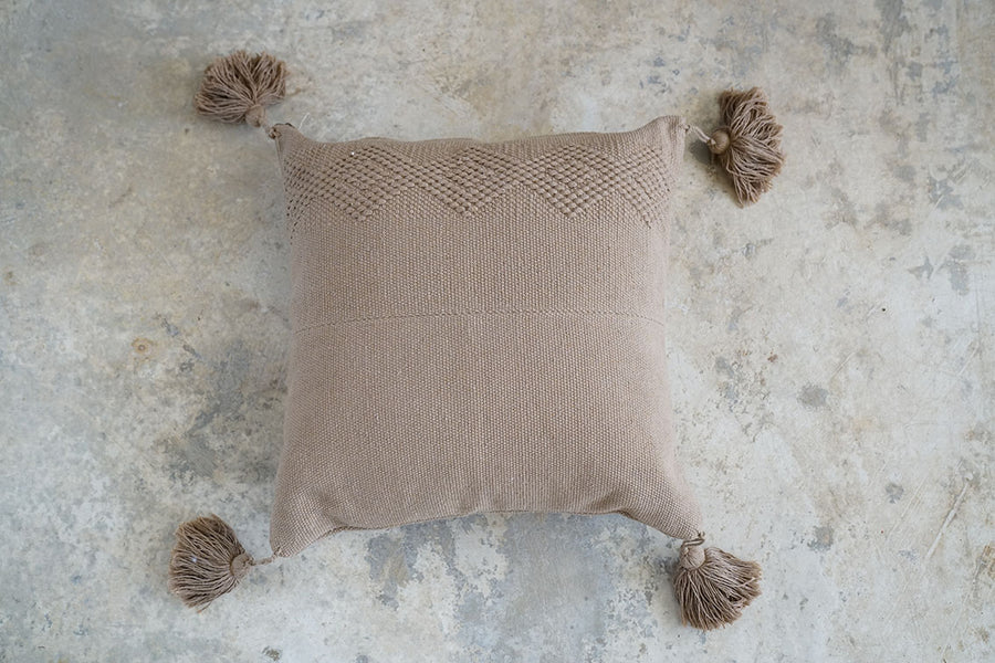SOPHIA CUSHION (60x60)